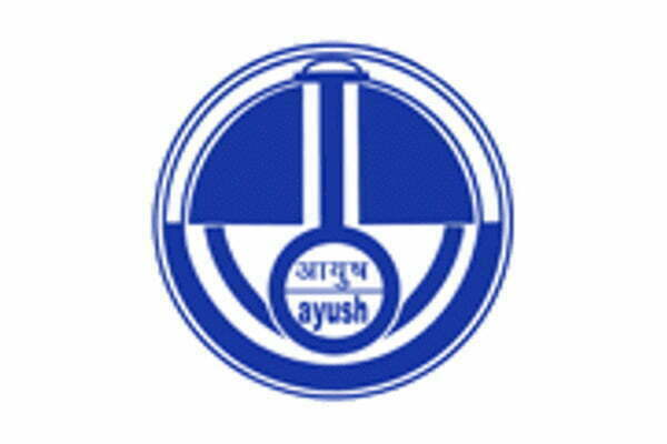 CCRAS Mumbai Recruitment 2021 Apply For Central Council For Research In Ayurvedic Sciences Posts