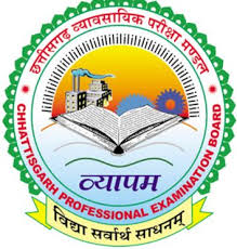 CGPEB Admit Card 2021 Download Chattisgarh Professional Examination Board Exam Hall Ticket