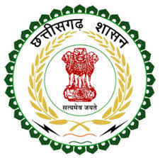 CMHO Surguja Recruitment 2021 Apply For Nursing Officer, ANM Posts
