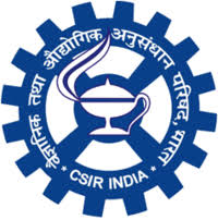 CEERI Pilani Recruitment