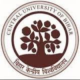 CUSB Recruitment 2021 Jobs In Central University of South Bihar