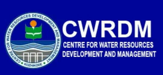 KSCSTE-CWRDM Recruitment 2021 Jobs In KSCSTE-Centre for Water Resource Development and Management