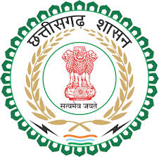 CMHO Kondagaon Recruitment 2021 Apply For DEO, Staff Nurse, ANM & Other Posts