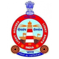 DGLL Recruitment 2021 Jobs In Directorate General of Lighthouses and Lightships, Uttar Pradesh