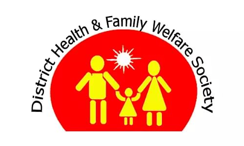DHFWS Bengaluru Recruitment 2021 Jobs In District Health and Family Welfare Society