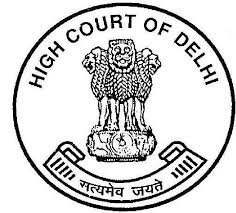 Delhi District Court Admit Card 2021 Download Delhi District Court Exam Hall Ticket