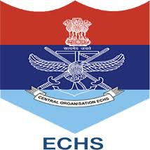 ECHS Sivaganga Recruitment 2021 Jobs In Ex-serviceman Contributory Health Scheme