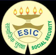 ESIC Bihar Recruitment 2021 Jobs In Employees State Insurance Corporation
