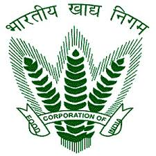 FCI Admit Card 2021 Download Food Corporation of India Exam Hall Ticket