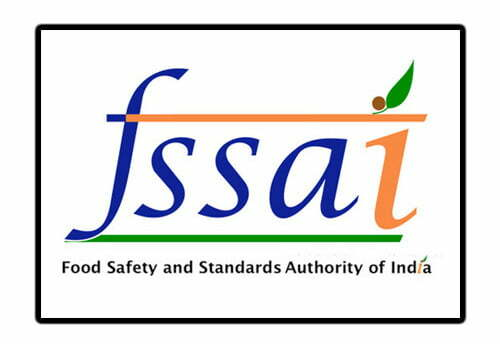 FSSAI Result 2021 Check Result For Technical Officer Post