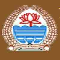 FCSCA Karnataka Recruitment 2021 Apply For Food Civil Supplies & Consumer Affairs