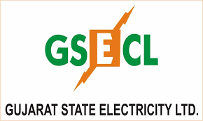 GSECL Admit Card 2021 Download Gujarat State Electricity Corporation Limited Exam Hall Ticket