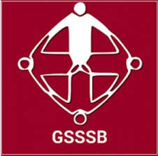 GSSSB Admit Card 2021 Download Gujarat Subordinate Service Selection Board Exam Hall Ticket