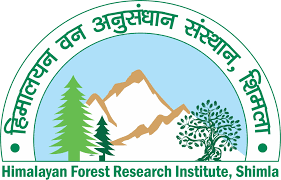 HFRI Recruitment 2021 Jobs In Himalayan Forest Research Institute