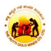 HGML Recruitment 2021 Jobs In Hutti Gold Mines Company Limited