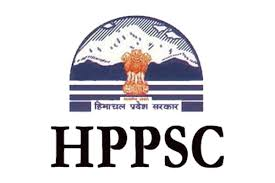 HPPSC Admit Card 2021 Download Himachal Pradesh Public Service Commission Exam Hall Ticket