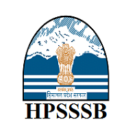 HPSSSB Admit Card 2021 Download Himachal Pradesh Staff Selection Commission Exam Hall Ticket