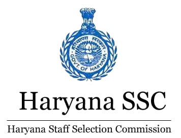 HSSC Recruitment 2021 jobs In Haryana Staff Selection Commission