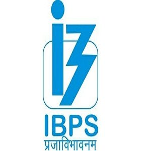 IBPS Recruitment 2021 Jobs In Institute of Banking Personnel Selection