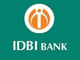 IDBI Admit Card 2021 Download Industrial Development Bank of India Exam Hall Ticket