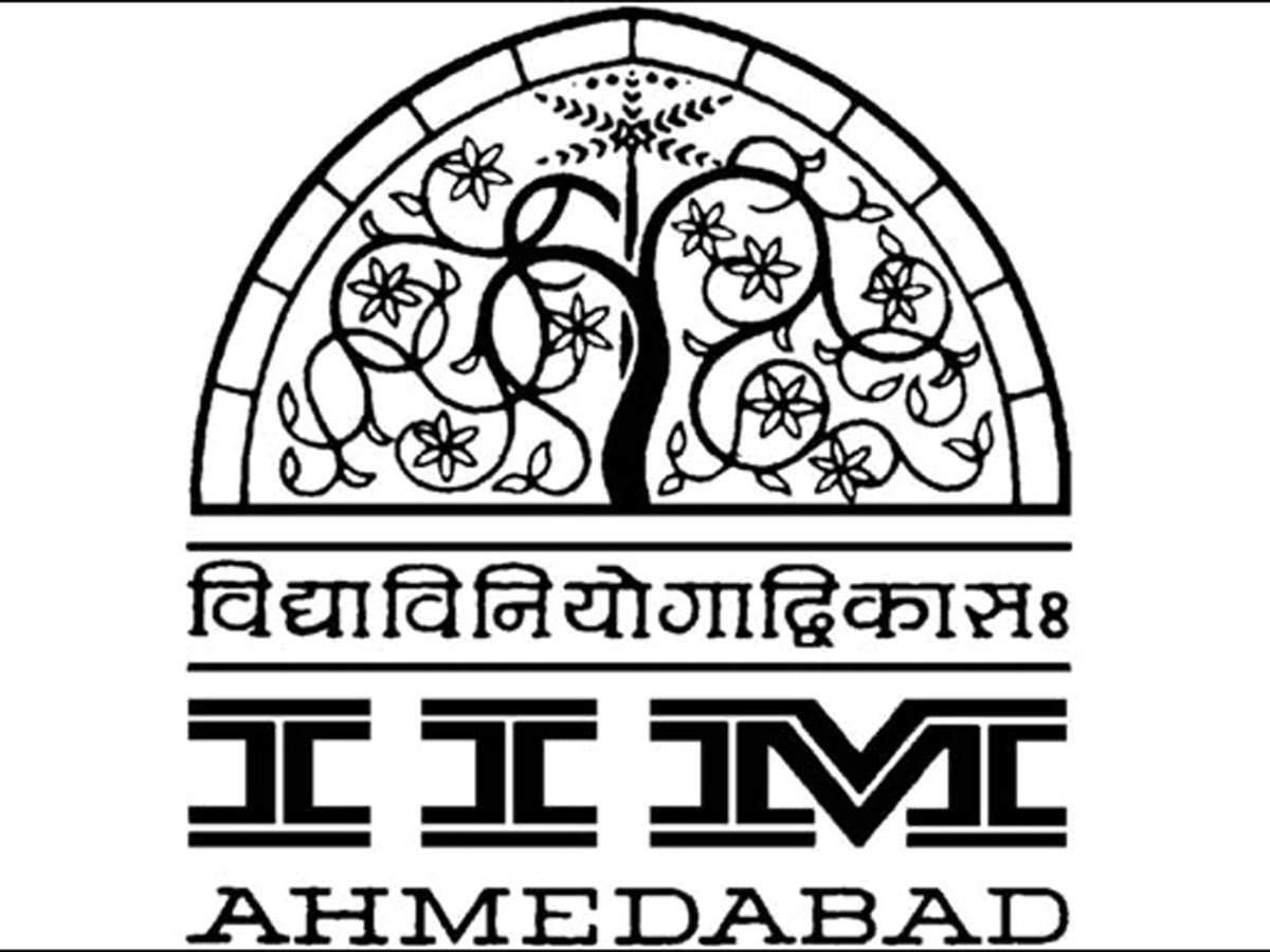 IIM Ahmedabad Recruitment 2021 Jobs In Indian Institute Of Management Ahmedabad
