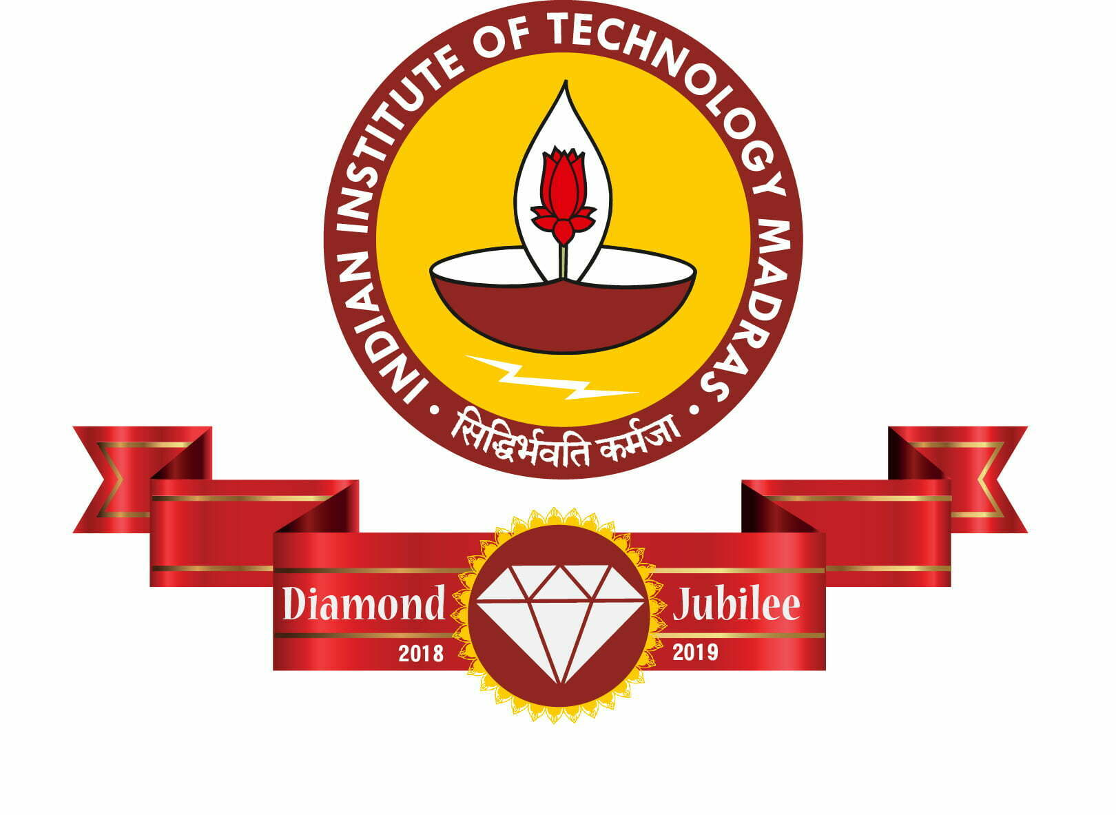 IIT Madras Recruitment 2021 Jobs In Indian Institute of Technology, Madras