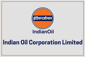 IOCL Admit Card 2021 Download Indian Oil Corporation Limited Exam Hall Ticket
