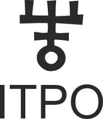 ITPO Recruitment