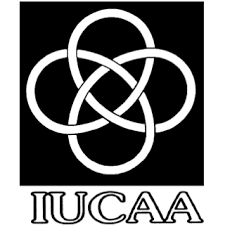 IUCAA Pune Recruitment 2021 Apply For Inter-University Centre for Astronomy and Astrophysics Posts