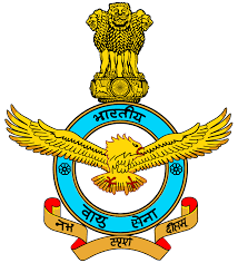 Indian Air Force Recruitment 2021 Apply Online For X, Y Group Posts