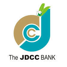 JDCC Bank Recruitment 2021 Jobs In Jalgaon District Central Cooperative