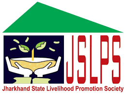 JSLPS Recruitment 2021 Jobs In Jharkhand State Livelihoods Promotion Society, Jharkhand