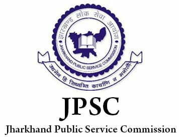 JPSC Recruitment 2021 Jobs In Jharkhand Public Service Commission