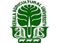 KAU Recruitment 2021 Apply For Kerala Agricultural University Posts