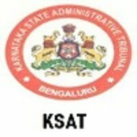 KSAT Karnataka Recruitment 2021 Jobs In Karnataka State Administrative Tribunal