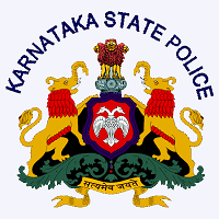 KSP Police Admit Card 2021 Download Karnataka State Police Exam Hall Ticket