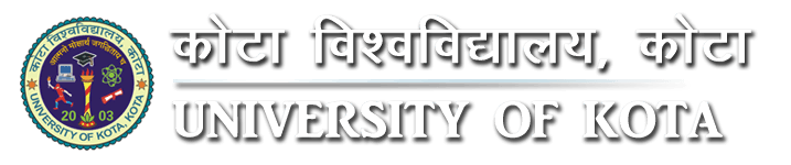 Kota University Result 2021 | Check Result For BA 3rd Year