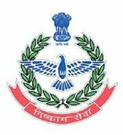 Bihar Home Guards Recruitment 2021 Jobs In Home Guards Posts