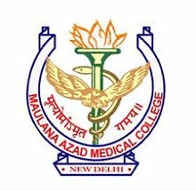 MAMC Recruitment 2021 Jobs In Maulana Azad Medical College