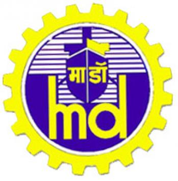 MDSL Mumbai Recruitment 2021 Jobs In Mazagon Dock Shipbuilders Limited