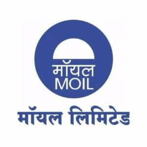 MOIL Admit Card 2021 Download Manganese Ore India Limited Exam Hall Ticket