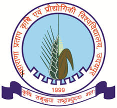MPUAT Admit Card 2021 Download Maharana Pratap University of Agricultural and Technology Exam Hall Ticket