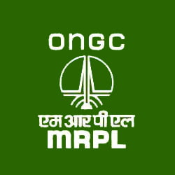 MRPL Admit Card 2021 Download Mangalore Refinery and Petrochemicals Limited Exam Hall Ticket