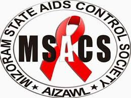 MSACS Mumbai Recruitment 2021 Apply For Maharashtra State AIDS Control Society Posts