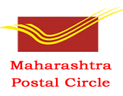 Maharashtra Postal Circle Admit Card 2021 Download Maharashtra Postal Circle Exam Hall Ticket