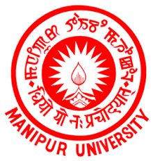 Manipur University Admit Card 2021 Download Manipur University Board Exam Hall Ticket