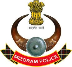 Mizoram Police Admit Card 2021 Download Exam Mizoram Police Hall Ticket