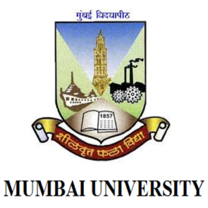 Mumbai University Recruitment 2021 Jobs In Mumbai University, Maharashtra