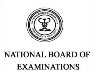 NBE Recruitment 2021 Jobs In National Board of Examination, Delhi