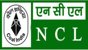 NCL Admit Card 2021 Download Northern Coalfields Limited Exam Hall Ticket